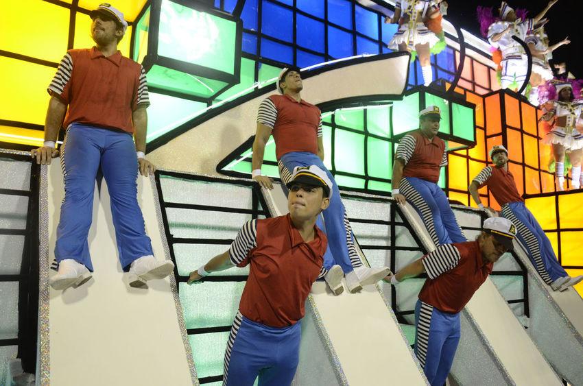 Alexandre Macieira Art Brasil Brazil Carnaval Carnival Colors Colors Of Carnival Creativity Culture Dance Fantasy Festa Grande Rio Happy Marquês De Sapucaí Music Party Rio Rio Carnaval 2016 Rio De Janeiro Samba Sambodromo Sapucai Tradition