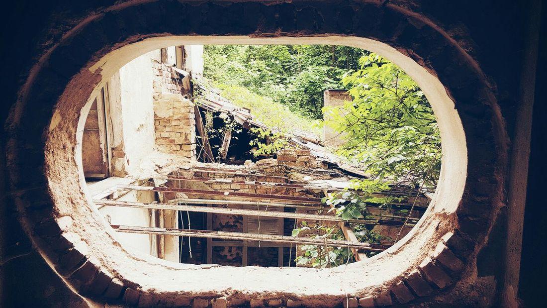 Taking Photos Ruins OpenEdit Windows
