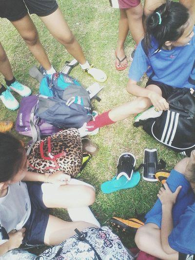 Soccer Girls Goal Foals Goals Goalkeeper Football Boys Soccer Cleats Cleats