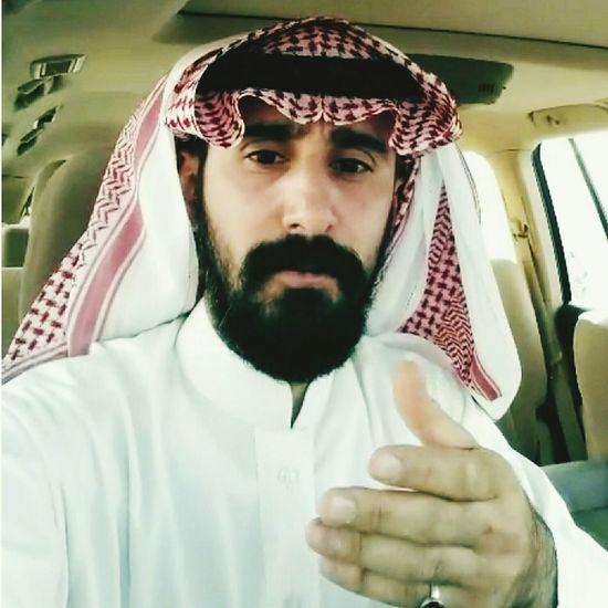 أنا و أنا قاعد أصور روحي بالسناب الصراحة السناب خلان اندلق بتصوير روحي ( على طاري ال Snapchat ترا حسابي هناك fahdcom ) حياكم الله هنا و هناك السعودية  بريدة القصيم تصويري  تصوير  صور KSA Portrait Portraits Snapchat