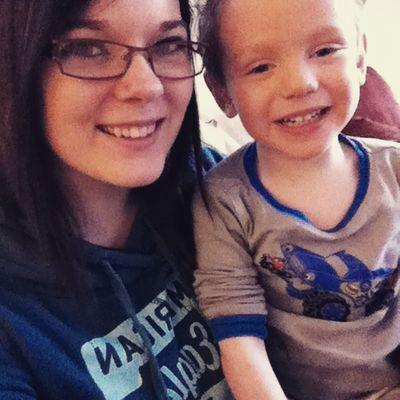 This kid though! Nanny Aupair Canadian Chicago lovehim cheese!! 😘💕☺️👌