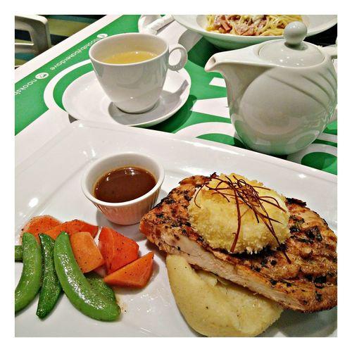 Enjoying Life Foodie Foodporn Foodgasm Foodphotography Beautiful Day