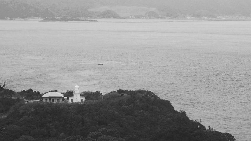 Photo Sea