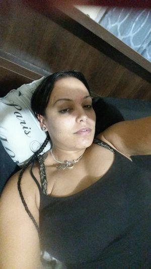 Toomuchwork NoDaysOff Working Mode MyWorldInPictures Queen👑 Hello Fellas! Natural Beauty Badgirl♡ Enjoying Life Imtired😴