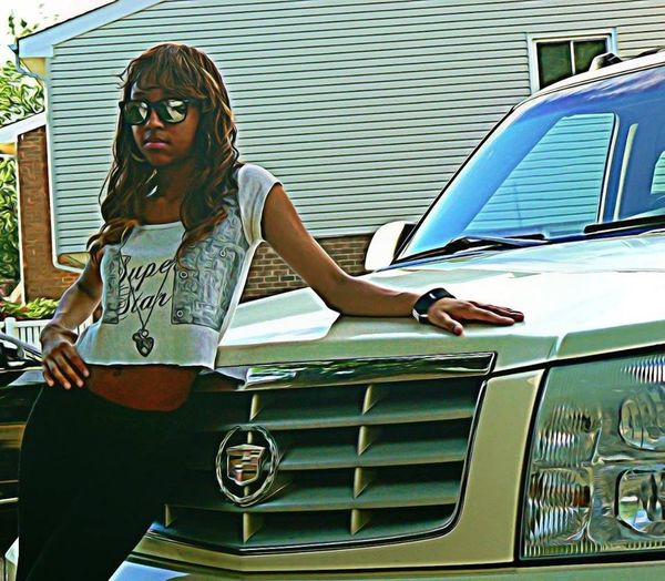 MODELS AND MUSICAL ARTIST NOW GIVING SUMMER SPECIALS PHOTO SHOOTS AND MUSIC VIDEOS CALL 219-205-3078 STARTING AT $35.00 For Music Video . $50.00 Photo Shoots
