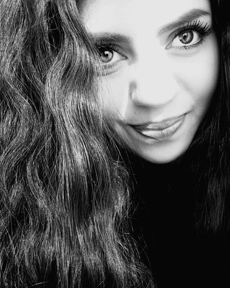 Hello World Unhappy Girl Green Eyes Turkishfollowers Turkish Girl Turkinstagram Selfie #selfienation #selfies #tbt #swag #beautiful #TFlers #tagsForLikes #me #love #pretty #handsome #instagood #instaselfie #selfietime #face #shamelessselefie #life #hair #portrait #igers #fun #followme #instalove #smile #igdaily #eyes #follow #traffic Turkey ♡ Tried Unhappy