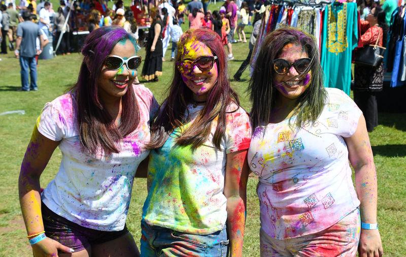 DSC_6477 Colors