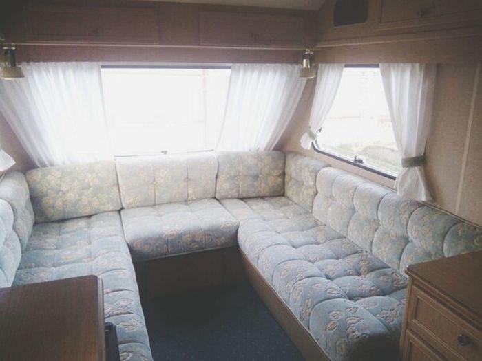 Vscocam уютноеместечко уют Comfortable Comfort Comfortable Place Cubby