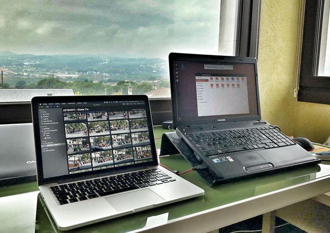 Desktop MacBook Computer Elmeuespai Elmeuespaipreferit Jesuscabezas Laptop Myfavoriteplace Myoffice Uocelmeuespai Uocelmeuespaipreferit Uocfotografia2018