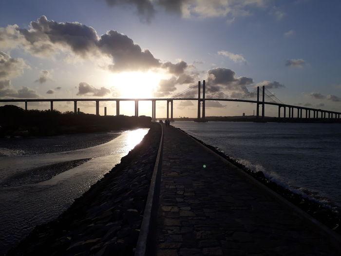 Ponte Newton