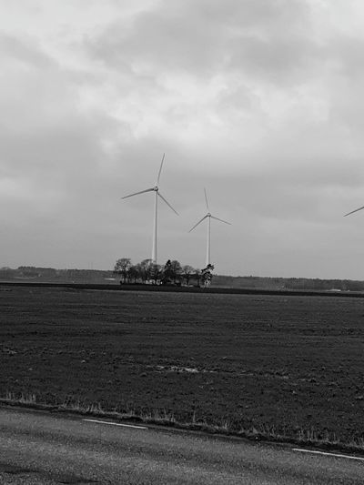 Wind Turbine Wind Power Environmental Conservation Alternative Energy Technology Social Issues Business Finance And Industry