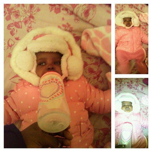 My Baby Doll