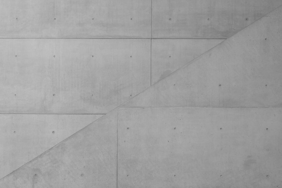 Pinakothek der Moderne | Munich Architectural Detail Architecture Architecture_collection Architecturelovers Backgrounds Black And White Built Structure Close-up Concrete Concrete Wall Façade Full Frame Minimal Minimalism Minimalist Architecture Minimalobsession Monochrome Munich Munich Architecture No People Simplicity Textured  Urban Geometry Wall - Building Feature