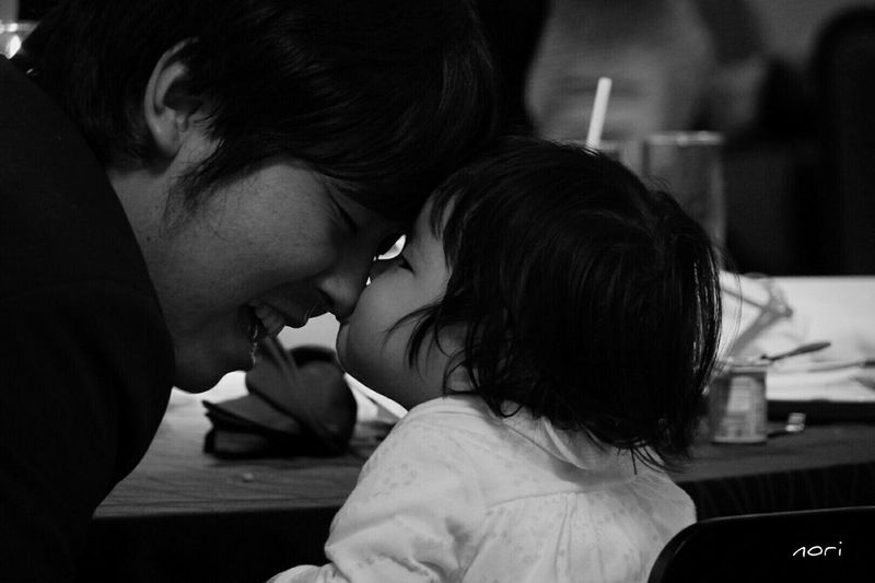 B&W Portrait Light And Shadow Monochrome Monochrome _ Collection Black And White Lovely Photo Enjoying Life EyeEm Best Shots Sony α♡Love Kagoshima