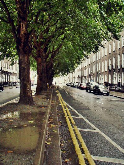 Dublin Street Photography Dublin EyeEm Dublin Depth Dublin, Ireland Street Photography Cgk Photography Travel