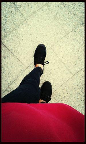 Step by step....!!!