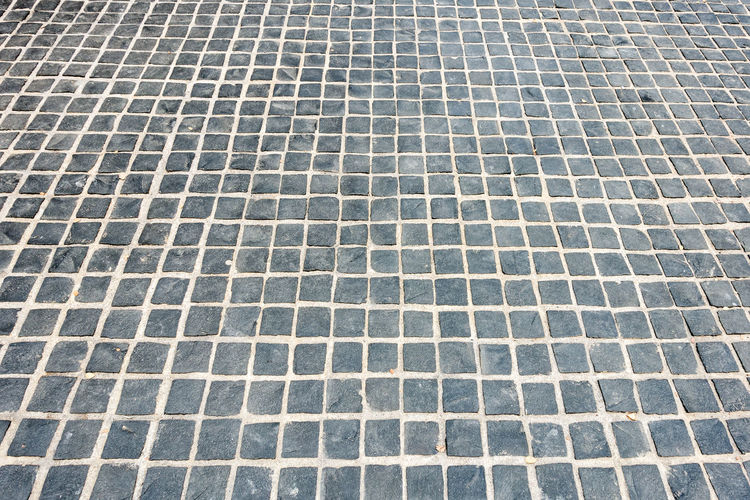Mosaic flooring tiles Architecture Flooring Geomatric Shapes Home Perspective Square Backgrounds Decoration Decorative Floor House Mosiac Nature Outdoor Outdoors Pattern Seamless Seamless Background Seamless Pattern Street Textured  Tile Walkway