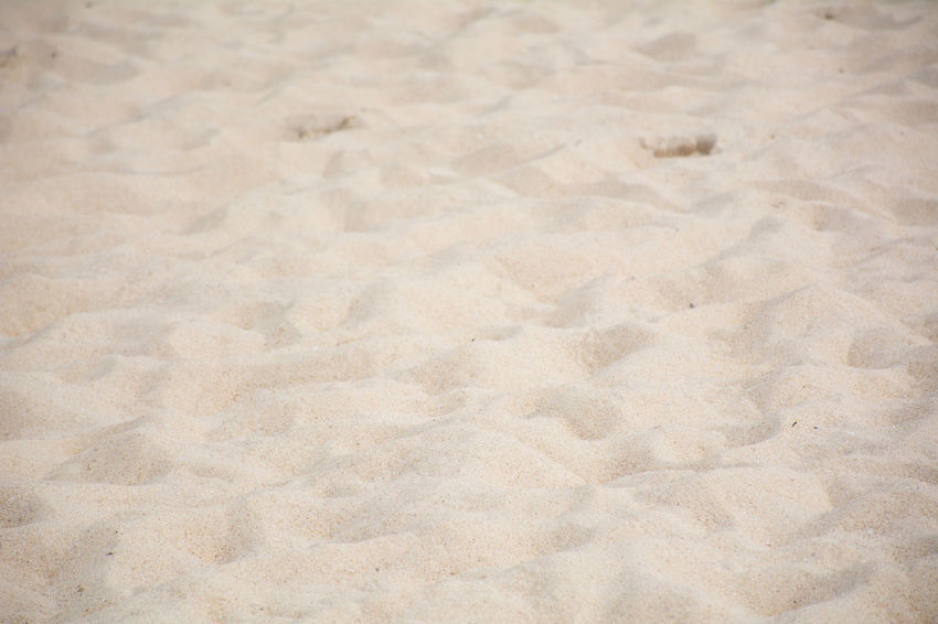Backgrounds Beach Sand Close-up Crumpled Paper Day Full Frame Material No People Paper Park Pattern Sand Sand Beack Sand Park Sand Patterns Sand Texture Textured