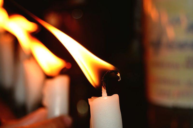 Fire fire Flame
