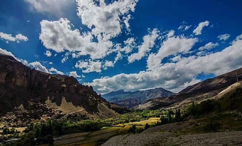 On the way to Leh... 💓 Traveller_india Traveldaries Travelphotography Travellovers Travelphoto Travelgram Ladakhdiaries Incredibleindia Leh Nh1a Click_india_click _cic Indiaclicks Igramming_india Instagramers Beautifulindia