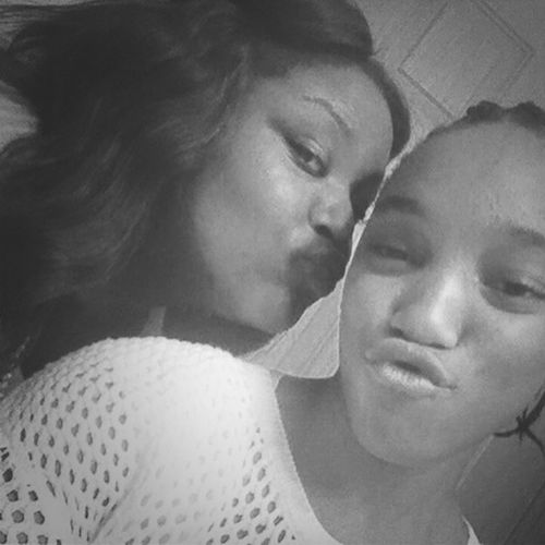 We Was Ugly Lol