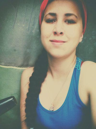 селфи аладин красотка Hello Worldдевочкитакиедевочки Selfie ✌ Cheese! гром дождь гроза ждудождь