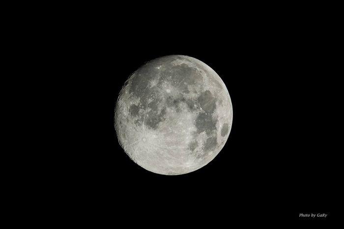 明月光 為何又照地堂🎼🎼 Moon Moonlight Nikon D810 Nikon Nikonphotography