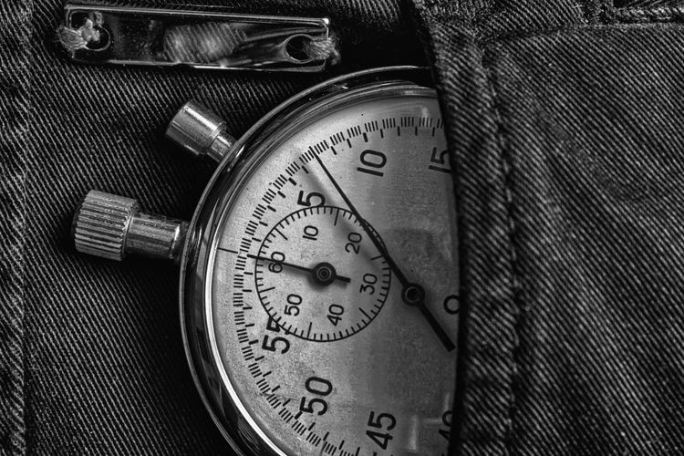 Jeans Postcard Accuracy Backgrounds Business Chrome Close-up Concert Denim Design Element Equipment Gruge Guidance Healthy Lifestyle Ideas Indoors  Instrument Of Measurement Metal Monochrome No People Number Speed Sport Still Life Stopwatch Time Time To Reflect Timer Wallpaper Watch Wristwatch