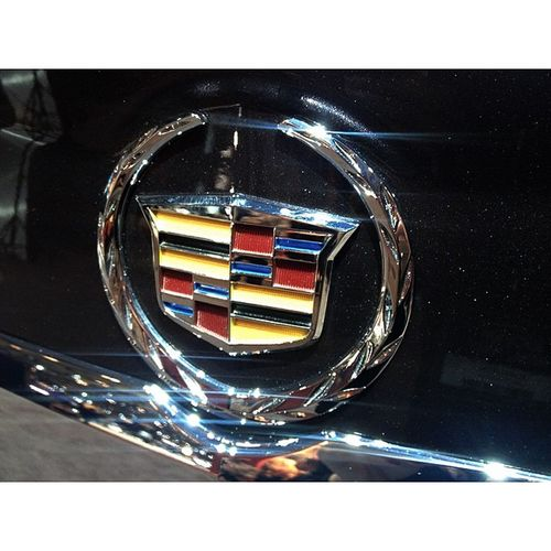 Guys - the Cadillac Cts Vseries can reach up to 320 km/hr. ? Making is the most powerful to date. CIASGM