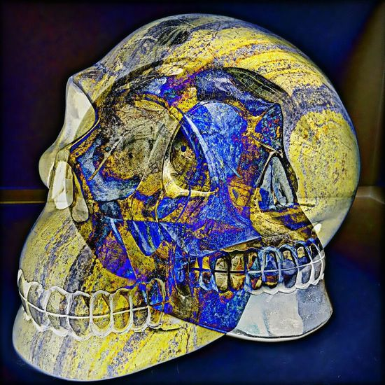 Close-up Kunsthaus_Lay The Week On EyeEm Ruhrpott Edelsteinkunst Painting Style Kunstwerk Abstract Art And Craft Ruhrgebiet Art, Drawing, Creativity Gemestoneart Art Is Everywhere Abstractart Abstractions In Colors Skulls 💀 skullart #skull #skulls #art #skullartist #skullartwork #skullandbones #briar #briarcarved #briarpipes #pipe #pipecommunity #pipehandmade #pipepix #pipes #skullpipe #skullpiper #skullpiperest #smokingpipe #artwork #drawing #artist skeleton illustration skullart #skull #skulls #art #skullartist #skullartwork #skullandbones #briar #briarcarved #briarpipes #pipe #pipecommunity #pipehandmade #pipepix #pipes #skullpipe #skullpiper #skullpiperest #smokingpipe #artwork #drawing #artist skeleton illustration skullart #skull #skulls #art #skullartist #skullartwork #skullandbones #briar #briarcarved #briarpipes #pipe #pipecommunity #pipehandmade #pipepix #pipes #skullpipe #skullpiper #skullpiperest #smokingpipe #artwork #drawing #artist skeleton illustration AI Now
