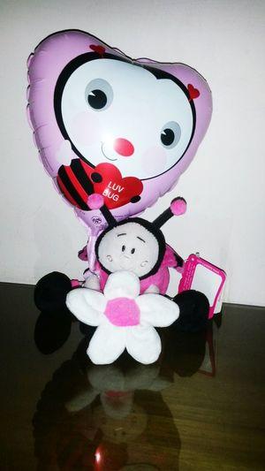 Gift Valentine's Day  Happy Valentine's Day Love Loveit Cute