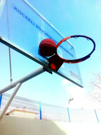 Ball Basketbol Basket Basketball
