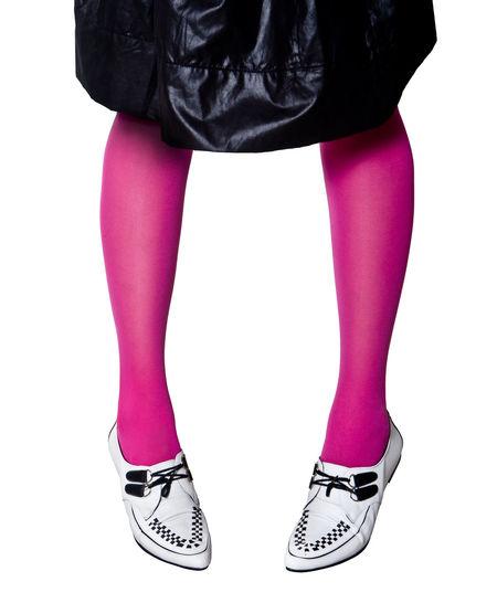 Fashion Human Body Part Lady Legs Legs Pink Color Woman Fashion Woman Legs