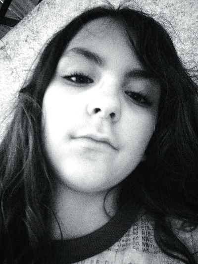 Filipa Teixeira!!!😄