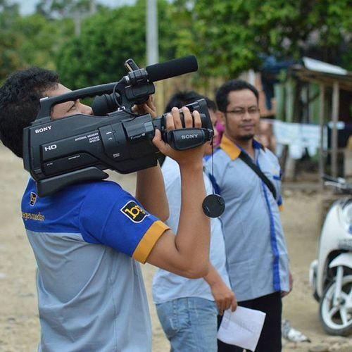 Beges team artwork - Padanglawas tourism spot documentary, kibo lubis as cameraman an syam as director... Tabagsel Pariwisata Tourism Sibuhuan History Sumaterautara Potensiwisatalokal