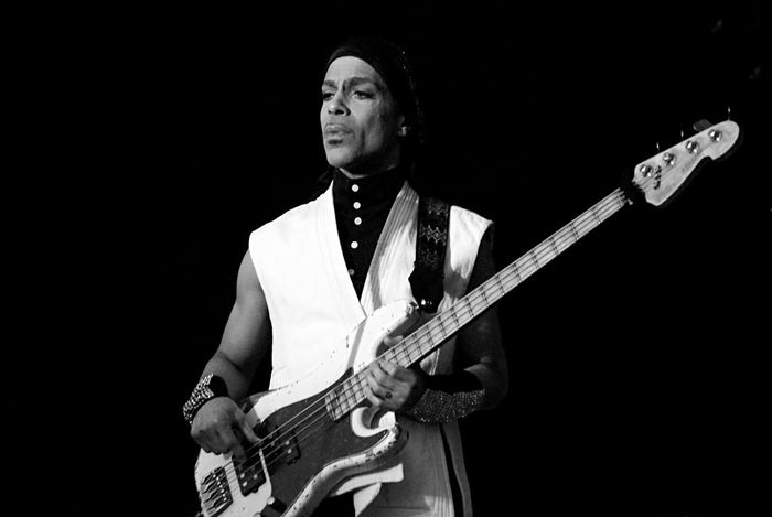 My shot of Prince on Bass at The NPG Festival, Denmark august 7th 2011 ::: EyeEm Best Shots Blackandwhite Photography Concert Photography Music Bass Denmark Funky Npg Musician Prince  Stage - Performance Space Music Concert Arts Culture And Entertainment Shootermag Pictureoftheday Blackandwhite