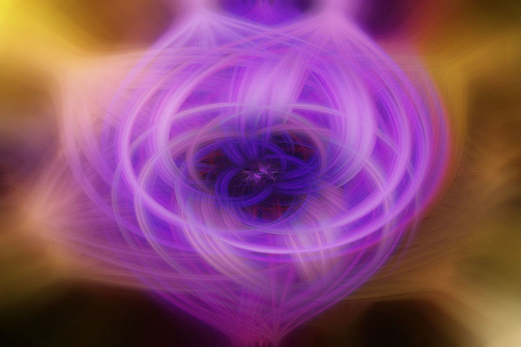 Abstract Pattern Texture Swirl Swirl Effect Photoshop Illustration Light Overlay Backdrop Wallpaper Desktop Flower Nature Organic Motion Creativity Backgrounds Purple Close-up Abstract Backgrounds Multi Colored Shape Light - Natural Phenomenon Geometric Shape Studio Shot No People Science Blurred Motion Circle Pink Color Softness Black Background Concentric Psychedelic