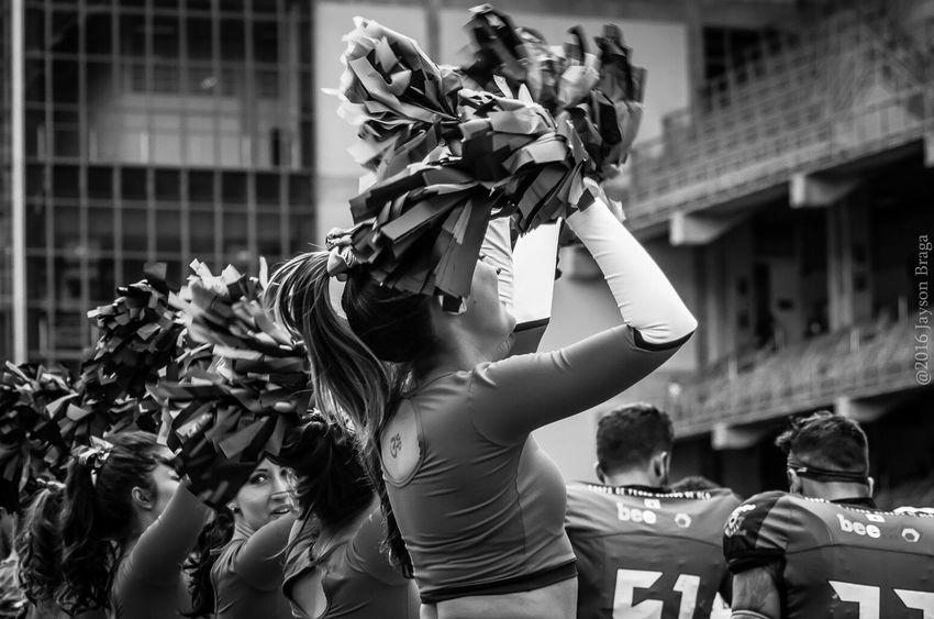 @2016 Jayson Braga Photo Pictureoftheday Cute Pictures Great Day  Picoftheday Great Photooftheday Photographer Places Player Sports Sport Brasilgreatshot Americanfootballplayers Americanfootball Blackandwhite Black & White