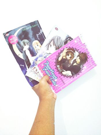 my friend comics. Comic I Love Read Hahaha
