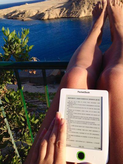 отдых 🐟🐚☀️ отпуск рай мечты ❤️💭