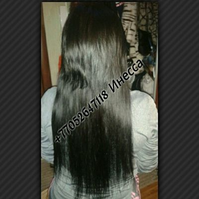 Hairstyle нараститьволосы наращиваниеволос HairExtensions вотэтодлинныеволосы парикмахер Hairextension длинные волосы красивыеволосы красота