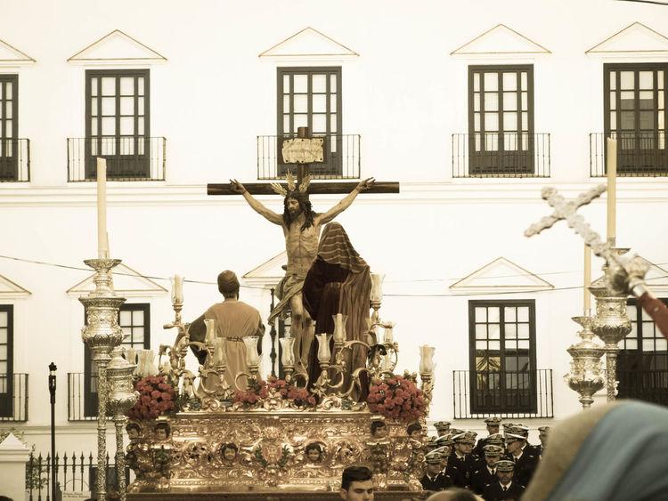 Architecture City Gate Cristo Cristoredentor Day Jesus Jesus Christ Jesus Is My Savior Jesus Loves You Jesuschrist Jesuscristo Outdoors Religion Religious  Sculpture Statue