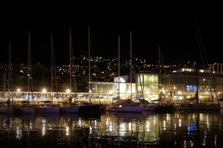 Genova 3XPSUnity 3XSPhotographyUnity Expo Genova Harbor Industry Commercial Dock Shipyard Business Finance And Industry Marina Yacht Yachting Recreational Boat