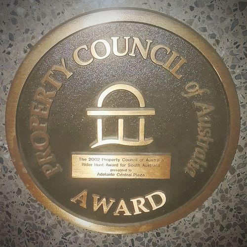 Wall Plaque AWARD Sign Signporn Signage Signs Signs_collection Council Sign Signs, Signs, & More Signs Council Signs Signstalkers Signs & More Signs Sign, Sign, Everywhere A Sign Signs Signs Everywhere Signs Plaque Plaques Awards Award Winner SignSignEverywhereASign SignsSignsAndMoreSignsProperty Council Award Property Council Of Australia Property Council SIGN. Australia