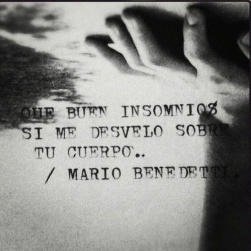 Spanish Quotes Phrases Beautiful Love