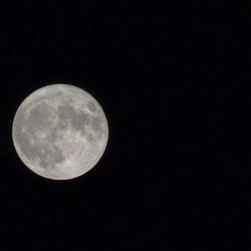 Supermoon Moon Full Moon Nature Moon Surface Beauty In Nature Space Sky Black Background Ticino Switzerland