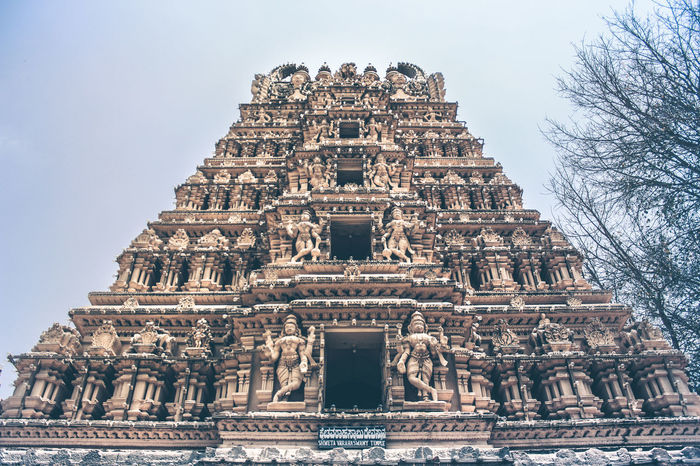 god Ancient Architecture Built Structure Business Finance And Industry City Cultures Day History Horizontal No People Outdoors Place Of Worship Religion Sky Spirituality Tourism Travel Travel Destinations Vacations