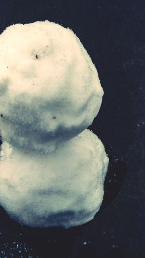 Snowballs No People Close-up Day The Week On EyeEm Cold Temperature Winter Snow