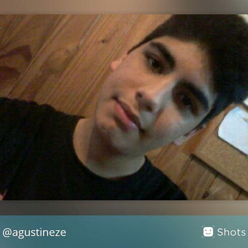 Tengo Shots, siganme Instaphoto Selfie Photo FollowmeShots followme follow