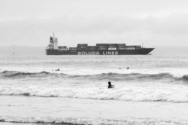 Beachphotography Black And White Black And White Photography Blackandwhite Blacknwhite Bnw Eye Em Best Shots Eye4photograghy EyeEm EyeEm Bnw Monochrome Seaside Sport Sports Photography Surf Surf Photography Surf's Up Surfer Surfing